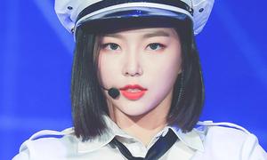 3 xu hướng tóc phủ sóng Kpop mùa hè 2018