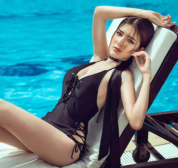 hot-girl-bikini-7-5688-1527149331.jpg