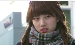 10 chị gái 'xấu tính xấu nết' vẫn khiến khán giả phim Hàn mê mẩn