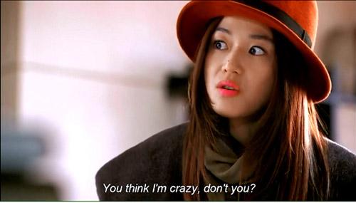 10 chị gái xấu tính xấu nết vẫn khiến khán giả phim Hàn mê mẩn