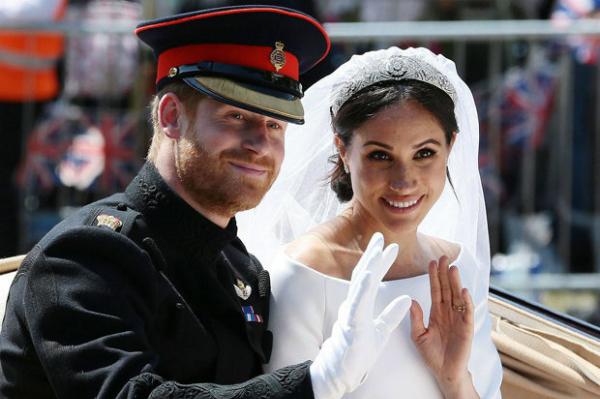 Royal-Wedding-Prince-Harry-Meg-4405-9156-1527688035.jpg