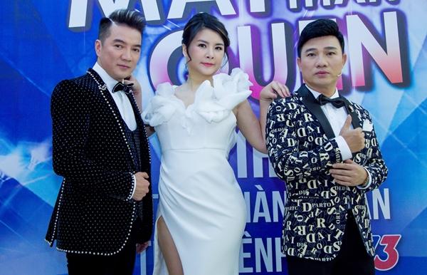 giam-khao-Guong-mat-thanquen-1-1481-1527741177.jpg