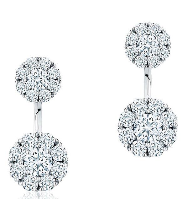 Hoa-tai-Snowflake-2975-1527989595.jpg