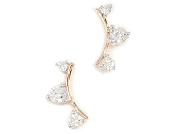Hoa-tai-Three-Diamond-Amigos-1522-1527989596.jpg