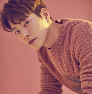 Fan thông thái có biết sao nam Hàn này là ai? - 11