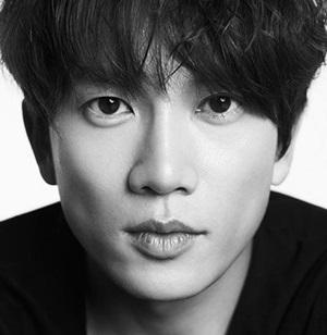 Fan thông thái có biết sao nam Hàn này là ai? - 5