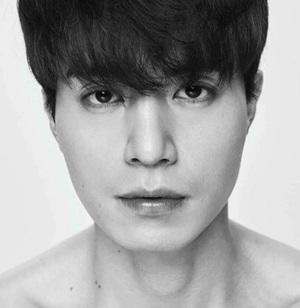 Fan thông thái có biết sao nam Hàn này là ai? - 6