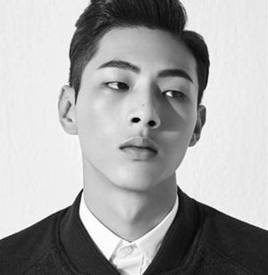 Fan thông thái có biết sao nam Hàn này là ai? - 7