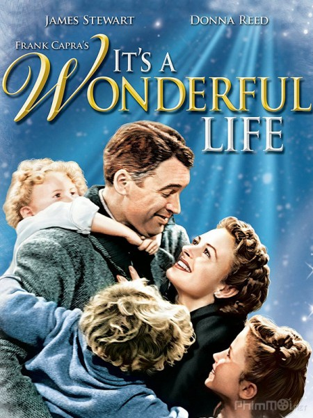 Phim-It-s-a-wonderful-life-1-4576-1528456728.jpg