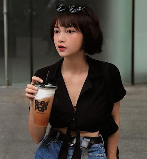 xu-huong-mua-he-5-4768-1528430879.jpg