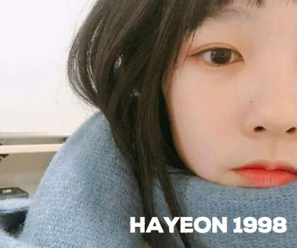 Có nhiều tin đồn rằng Ha Yeon sẽ sớm debut solo hoặc gia nhập nhóm nhạc mới của SM. Chính Tae Yeon là người hướng dẫn thanh nhạc cho em gái.