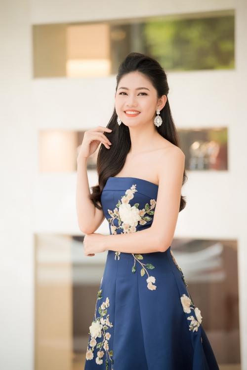 A-hau-Thanh-Tu-7988-1528802554.jpg
