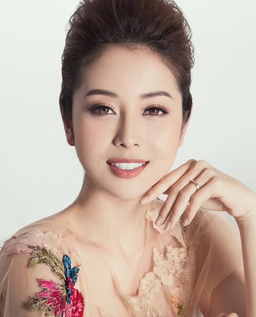 Phù thủy makeup của Jennifer Phạm bật mí 10 mẹo chỉ chuyên gia mới biết - 2