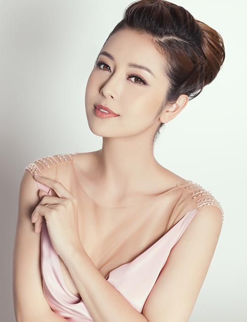 Phù thủy makeup của Jennifer Phạm bật mí 10 mẹo chỉ chuyên gia mới biết - 1
