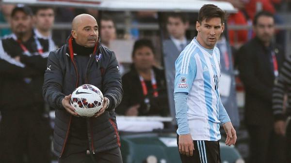 Jorge-Sampaoli-Messi-2490-1528858448.jpg