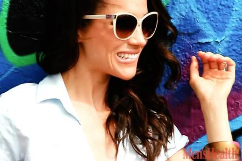 Kate-Middleton-nude-pics-1-6262-1528865802.jpg