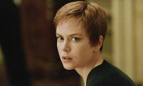Danh tiếng của Nicole Kidman cũng bị ảnh hưởng không nhỏ bởi bộ phim này.