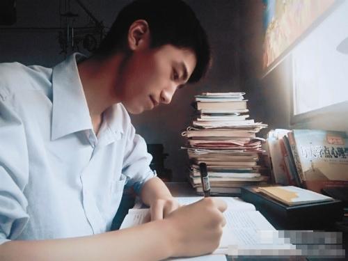 zhang-wan-peng-1-jpeg-9370-1528882120.jpg