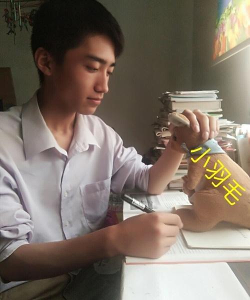 zhang-wan-peng-2-jpeg-6985-1528882120.jpg