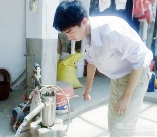 zhang-wan-peng-3-jpeg-3493-1528882120.jpg