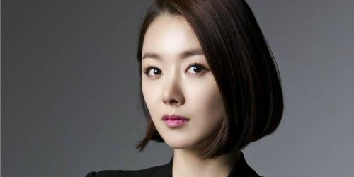 Dù có phẫu thuật thẩm mỹ nhưng các diễn viên xứ Hàn vẫn được đón nhận