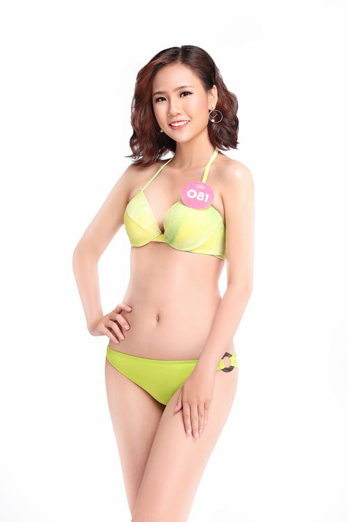 Bu-i-Tra-n-Minh-Thy-6995-1529636384.jpg