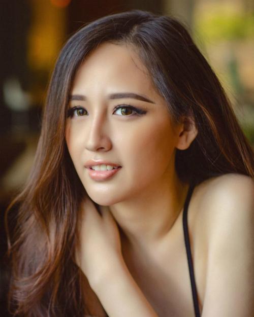 Kẻ lông mày sai sai khiến dàn sao Việt mất điểm nhan sắc - 3