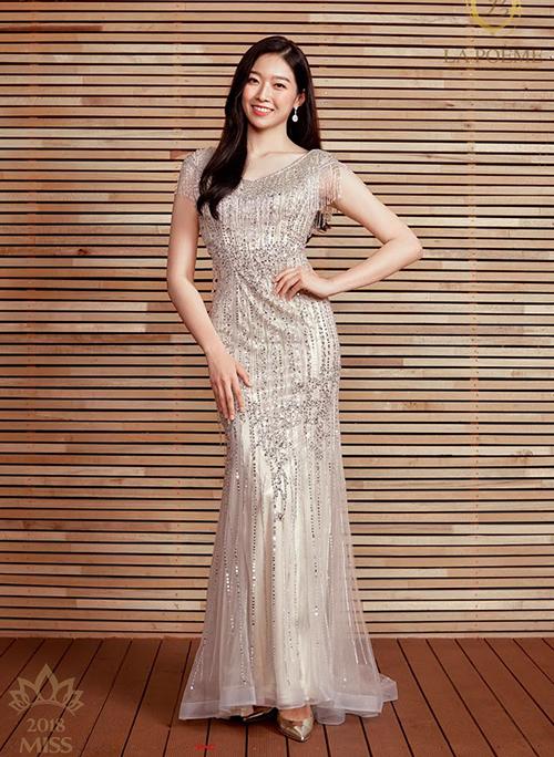 Truyền thông Hàn đồng loạt đưa tin Kim Soo Min nhận nhiều ý kiến phản đối vì dung mạo chưa đủ xinh đẹp để giành vương miện danh giá, đại diện cho Hàn Quốc tại Miss Universe sắp diễn ra. Trong đêm chung kết, vẻ ngoài của nữ MC Yura thậm chí còn được khen ngợi nhiều hơn.