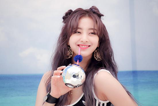 2 mỹ nhân của Twice gây sốt với style tóc mới trong MV - 4