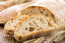 ezgif-com-crop-6-3116-1531390389.png