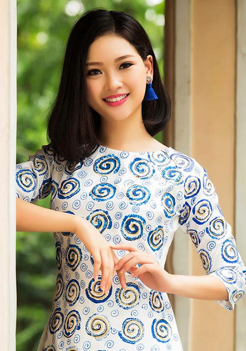 khanh-linh-1-1531067192-600x0-1968-1531372200.jpg