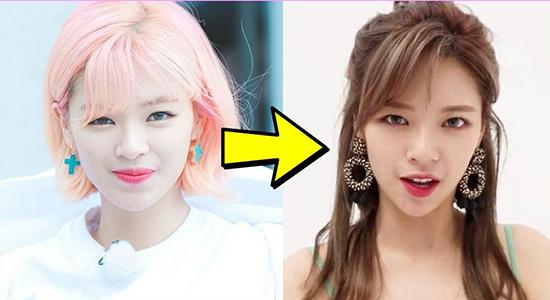 2 mỹ nhân của Twice gây sốt với style tóc mới trong MV - 3