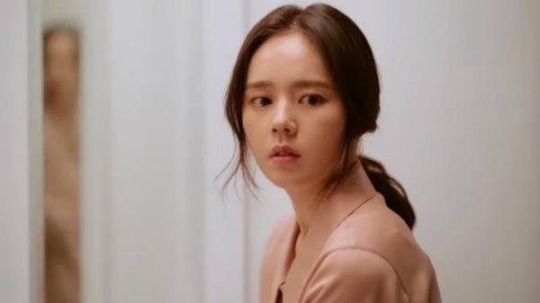 new-Korean-drama-to-watch-Mist-5878-1167-1531402237.jpg