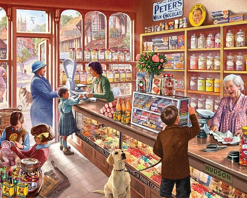 1083-old-candy-store-1200-7062-1531470562.jpg