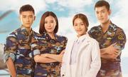 Khán giả Hàn khen ngợi dàn diễn viên 'Hậu duệ Mặt trời' bản Việt