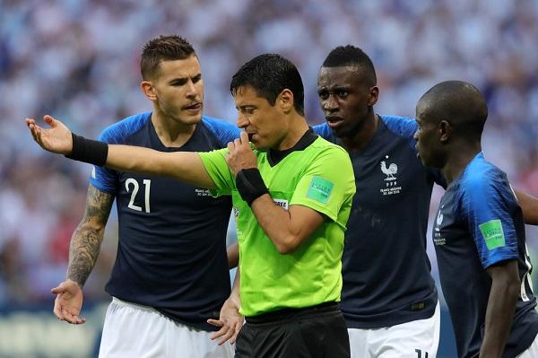 France-v-Argentina-Round-16-20-9914-7234-1531456408.jpg