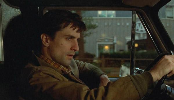 taxi-driver-1976-7595-1531481595.jpg