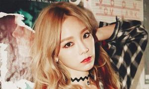 4 thần tượng Kpop suýt bị bắt cóc ngoài đời thực