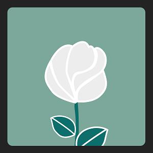 Trắc nghiệm: Đóa hồng gai xinh đẹp biểu lộ 50 sắc thái trong tính cách của bạn - 2