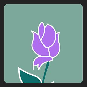 Trắc nghiệm: Đóa hồng gai xinh đẹp biểu lộ 50 sắc thái trong tính cách của bạn - 3