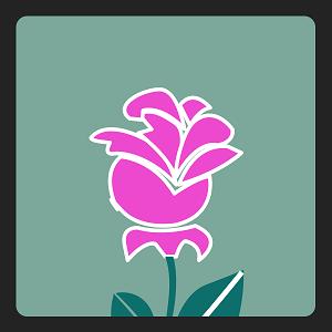 Trắc nghiệm: Đóa hồng gai xinh đẹp biểu lộ 50 sắc thái trong tính cách của bạn - 4