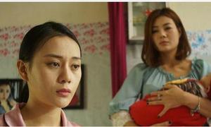 'Quỳnh Búp bê' tung trailer giới thiệu thêm nhân vật sau sự cố ngưng phát sóng