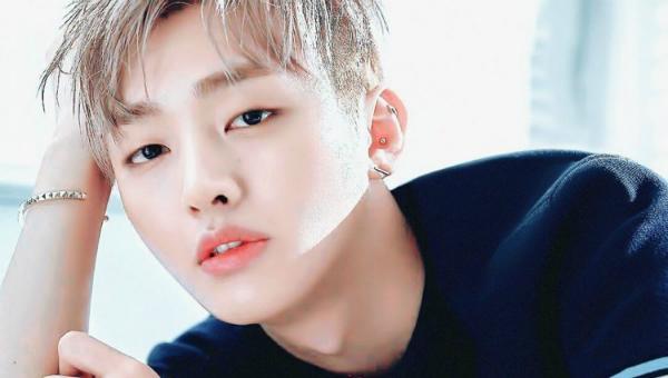 Wanna One: Người được khen vì cố gắng, kẻ bị chê bất tài, lười biếng - 3