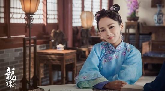 Khán giả mong chờ nhiều hơn sau bộ phim Long Châu truyền kỳ.