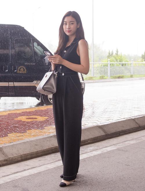 Do-My-Linh3-7077-1532255594.jpg