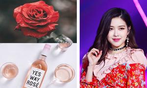 Những idol Hàn bị Google 'cho ra rìa' nếu không đi kèm tên nhóm