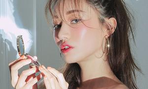 Con gái Việt nên dùng mỹ phẩm Hàn, Nhật hay Âu Mỹ?