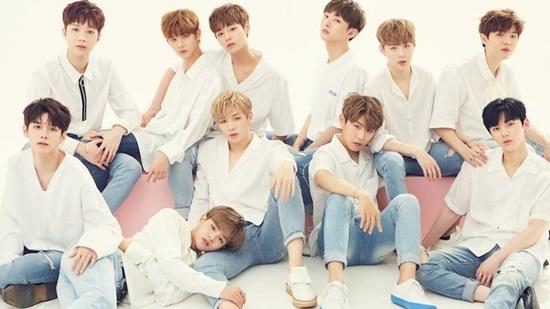 Bạn hiểu rõ 11 thành viên Wanna One đến đâu? - 1