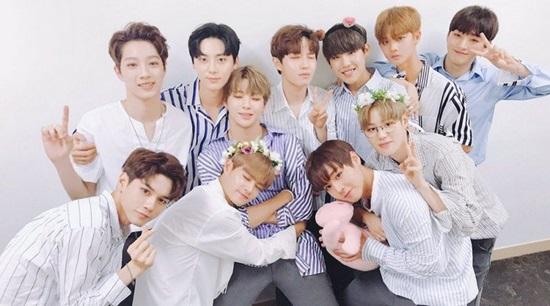 Bạn hiểu rõ 11 thành viên Wanna One đến đâu? - 3