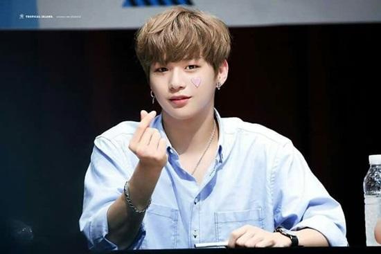 Bạn hiểu rõ 11 thành viên Wanna One đến đâu? - 5